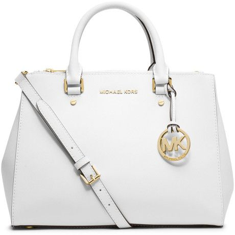 12 best Michael Kors Arm Candy on the 1st Floor Fitzpatricks Shoes ...