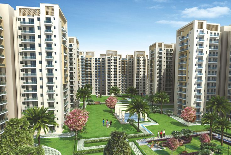 BDI is a top-notch brand name among various real-estate builders. This company is offering new residential projects having 3 BHK apartments in Rajasthan. If you are planning to buy 3bhk apartments in Rajasthan, BDI is offering promising investment returns on property for you and your family. For more than two decades, BDI has been providing the right choice of projects which offer comfort, space and luxurious housing solutions to all.
