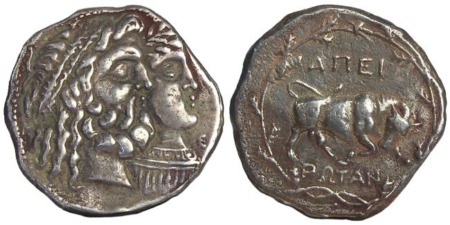 """https://flic.kr/p/dg7dT6 