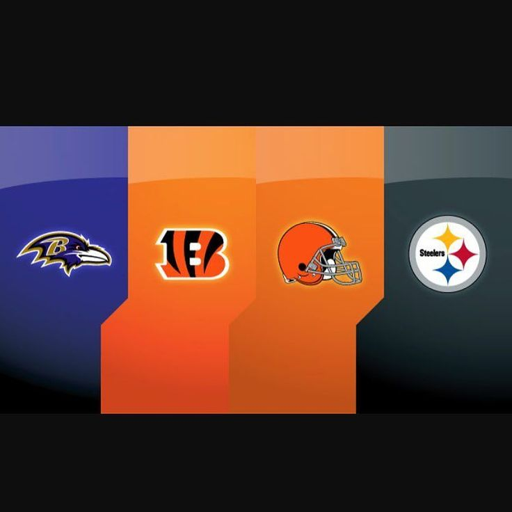 We're #podcasting on the #fantasy value of the AFC North this week! What #fantasyfootball questions do you want us to tackle or focus on this week? - #nfl #fantasyfootballnews #fantasyfootballblog #fantasyfootballteam #fantasyfootballmock #fantasydraft #fantasyfootball #fantasylife #fantasy2017 #fantasydraft2017 #fantasyfootballpodcast #nflpodcast #ravens #baltimoreravens #bengals #cincinnatibengals #browns #clevelandbrowns #steelers #pittsburghsteelers #fantasyfootballproblems…