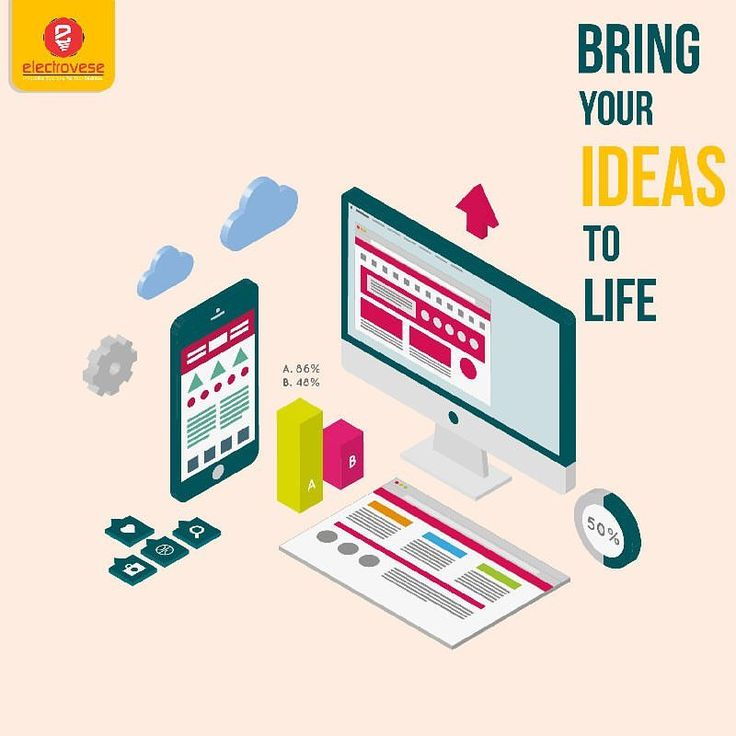 30 best bring your ideas to life images on pinterest app an idea has no limit and an idea is what can change your life bring ccuart Gallery