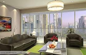 Inventory appraisal of luxury homes Mumbai - To know more about luxury homes just visit our site ~ http://parinee.com/properties-juhu-11West.html