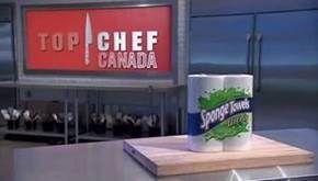 Top Chef Canada SpongeTowels--http://yeewittlethings.com/2014/04/spongetowels-canadas-top-chef-plus-giveaway.html
