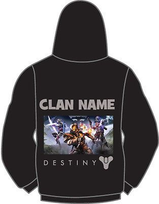 Game #iconz #destiny hoodie game the taken king #gamer tag & clan name,  View more on the LINK: 	http://www.zeppy.io/product/gb/2/252427244127/