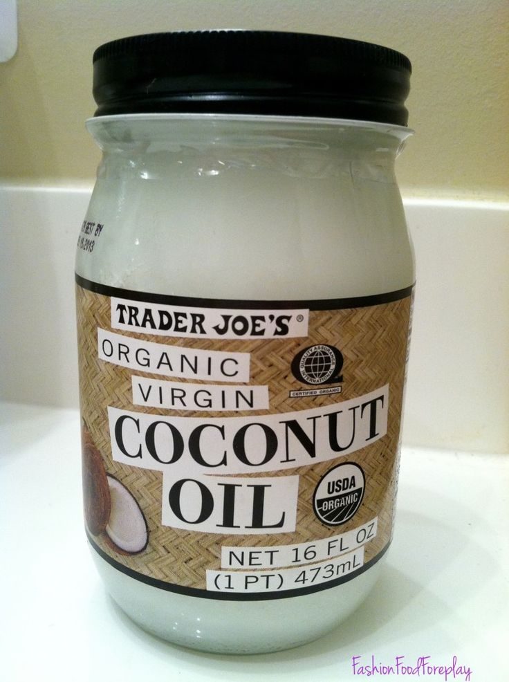 coconut oil: leave in conditioner/smoother, razor burn, eyelash growth, dandruff, night cream, body butter, cure all for irritants, wrinkle treatment