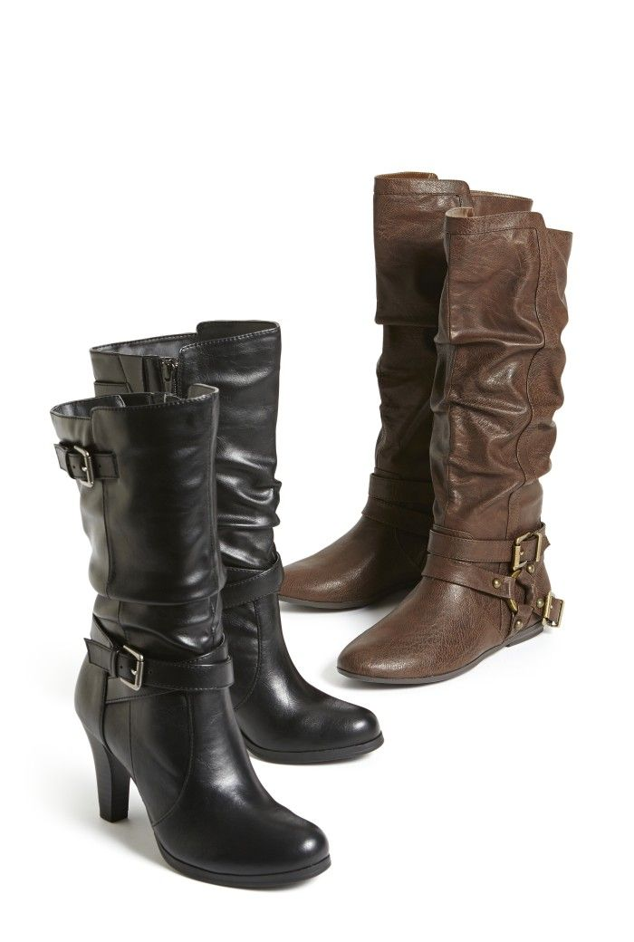 Jcpenney Uggs Boots