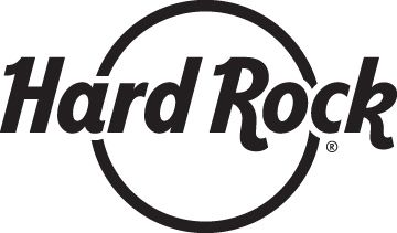 Hard Rock International Revela Detalles Sobre la Propuesta Hard Rock Entertainment World    ORLANDO Fla. Julio de 2017 /PRNewswire/ - Hard Rock International anuncia detalles de su propuesta de Hard Rock Entertainment World la cual está programada a ser uno de los destinos turísticos más grandes de Europa. El proyecto ubicado en Vila-seca y Salou en Tarragona España consistirá de una combinación única de hoteles y áreas de convenciones con entretenimiento de clase mundial restaurantes y…