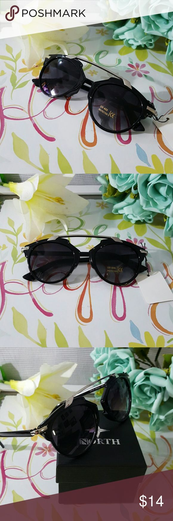 new Top quality Sunglasses Mirror d men or Women B new Top quality Sunglasses Mirror d men or Women Brand  new Retro Cateye  Glasses  100% UV400 Protection Against Harmful UVA/UVB Driving Tags :  Also check my whole closet many other deals.. such as. Latex waist trainer corset vest cincher butt lifter padded panty neoprene pants ans shirt sweat belt sweet sweat men and woman fashion sunglasses  phone covers lingerie tummy control skirt tops watches dresses white blue black pink red orange…