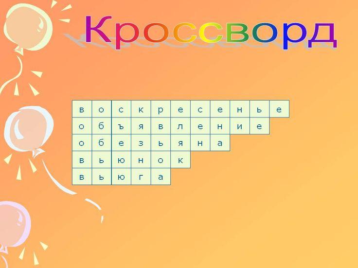 Учебники русского языка для 4 класса и как они выглядят авторы л.м.зеленина т.е.хохлова1 2 часть