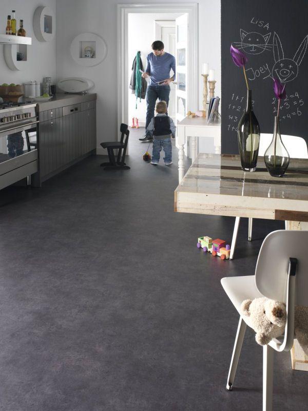 25 best ideas about Linoleum flooring on Pinterest Painting