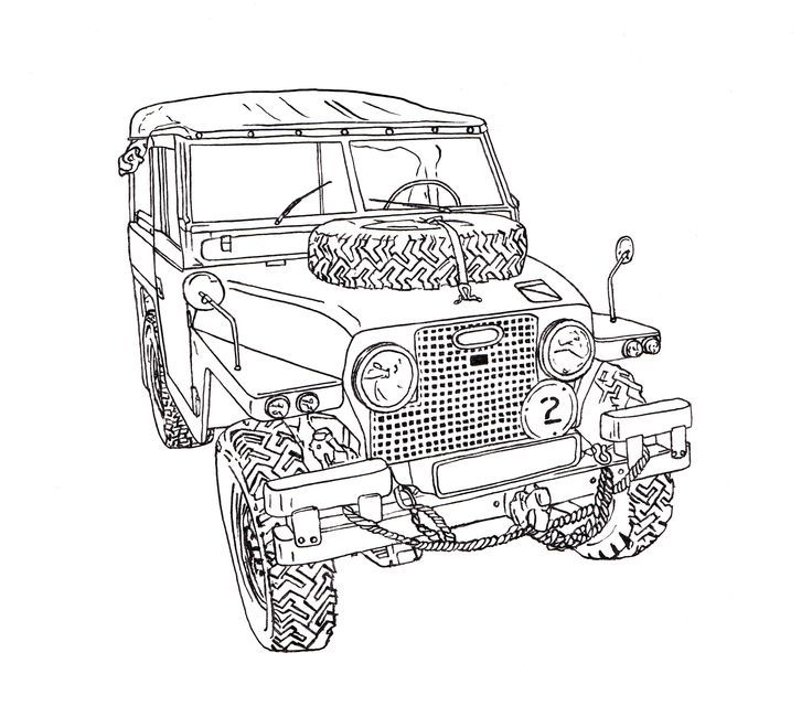 244 best lightweight land rover series 2a images on