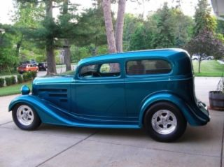 Related pictures 1934 chevy 5 window coupe for sale 2016 for 1934 chevy 5 window coupe