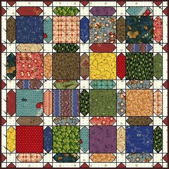 Missouri Star Company Daily Deal (Pdf Download Free) ~ ✁ Quilting books