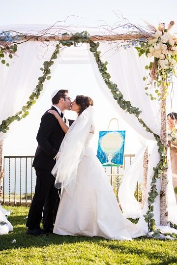Jewish Weddings Wedding And Blog On Pinterest