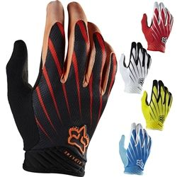 2014 Fox Airline Motocross Gloves