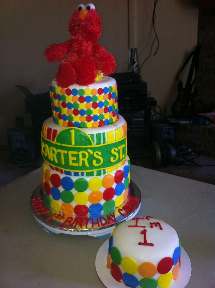 138 best Cake Diva cakes images on Pinterest Diva cakes