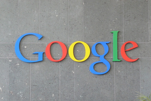 A Warning from Google.Google Dan Ziyaretçi, Fazla Ziyaretçi, More Than, Free Lessons, Libraries Lessons, Google Stuff, Google Dan Daha, Almak Istiyorsanız, Ziyaretçi Almak