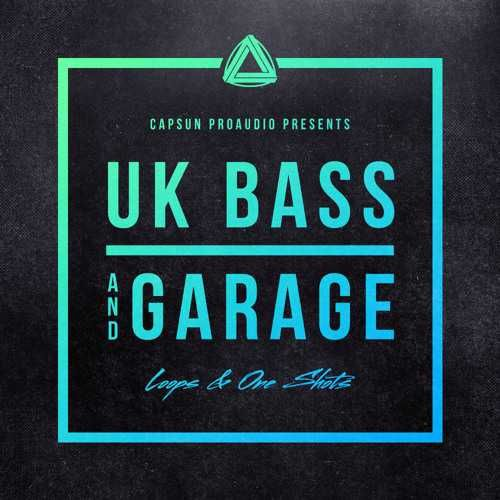 UK Bass and Garage MULTiFORMAT FANTASTiC | 26 MARCH 2016 | 666 MB UK Bass & Garage'  welcomes you to the sound of underground raves, pirate radio and