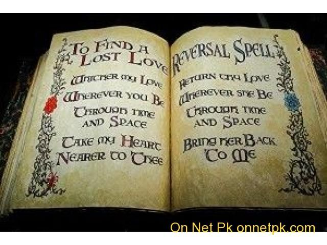 27745112461 Lost Love Spells, And Love Charms canada-usa Las Vegas - On Net Pk