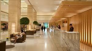 Image result for best hotel lobbies