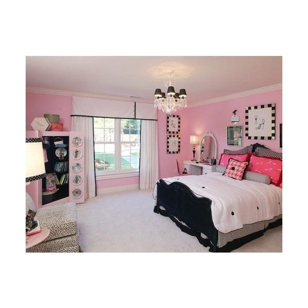 267 best teen girls room ideas images on Pinterest Home