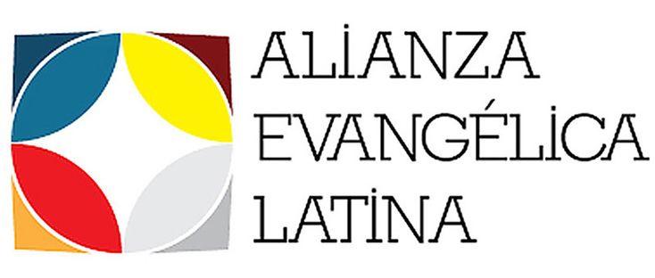 La Alianza Evangélica Latina convoca a la oración por Venezuela