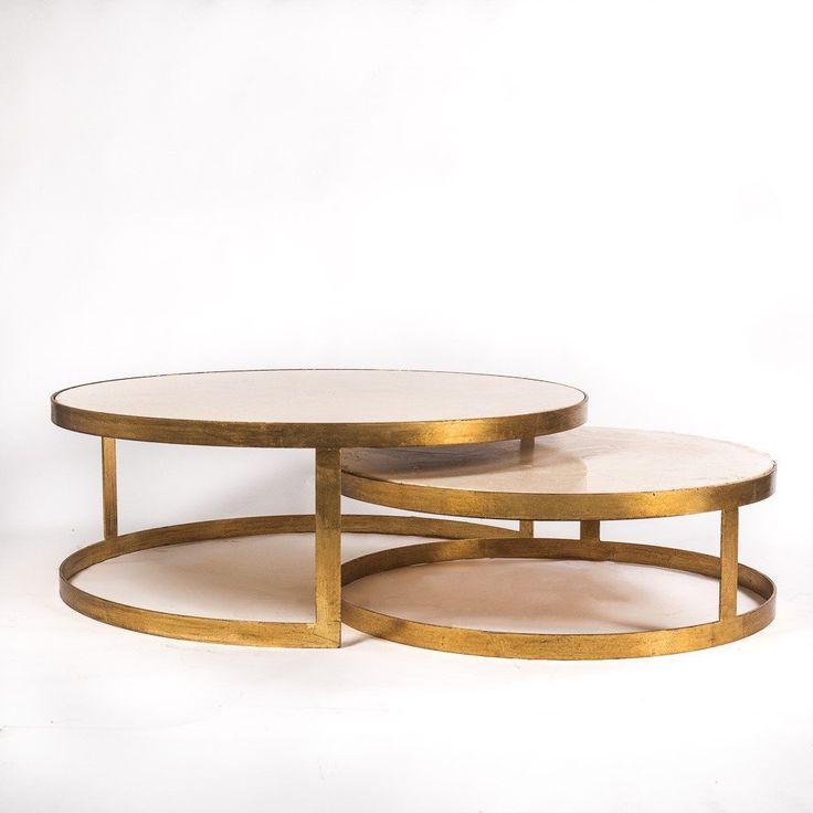 Best 25 Marble Coffee Table Set Ideas On Pinterest Velvet Sofa Blue Living Room Sofas And