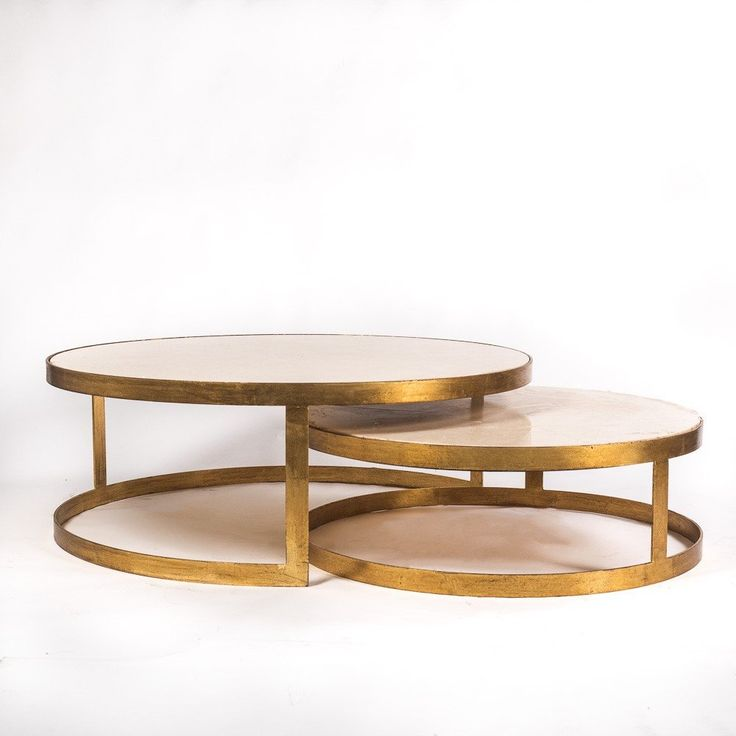 Etta Marble Coffee Table: 1000+ Ideas About Marble Coffee Tables On Pinterest