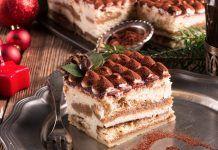 Мы за полезное и вкусное! Самые вкусные десерты: ешь, сколько хочешь!