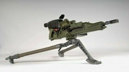 develop heavy machine guns - 960×638