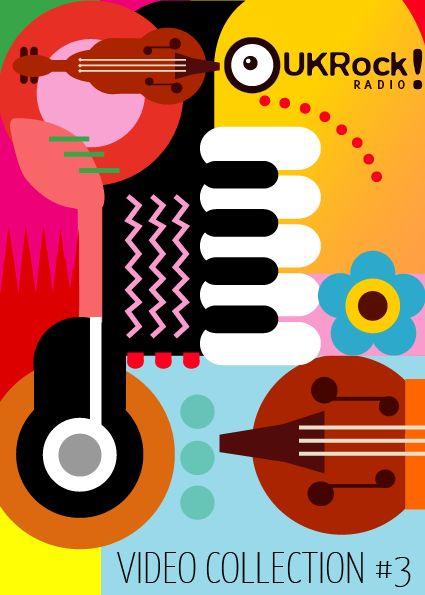 Cover Design | Montajenlinea.com