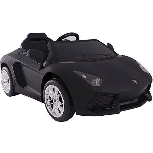 I Am A Rider Lamborghini Mp3 Song Download: 260 Best Remote Control Power Wheels Images On Pinterest
