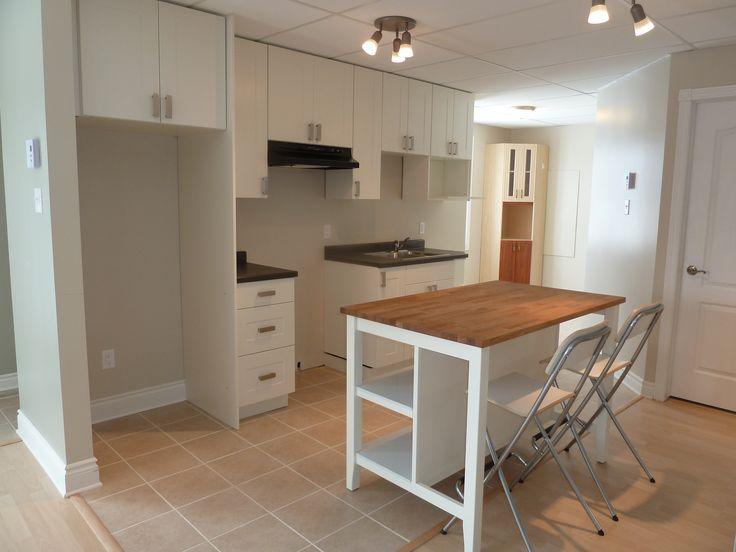 Best 25 Small Basement Apartments Ideas On Pinterest Basement Apartment Decor Small Finished Basements And Small Basement Decor