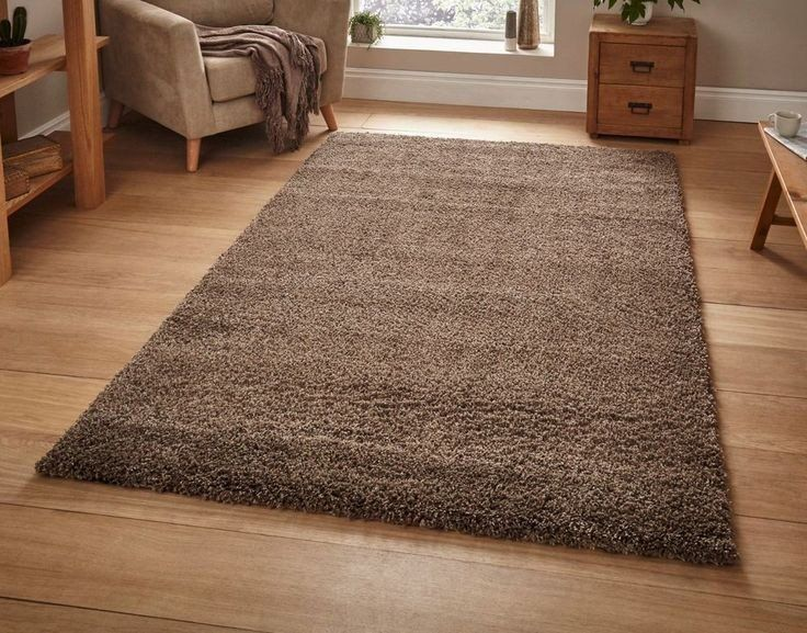 Area Rugs Near Me Awesome Area Rugs For Hardwood Floors Best Jute