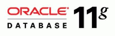 MindMajix offers wide range of DBA online training, Oracle Database is an object relational database management system explain by specialized traditional trainers