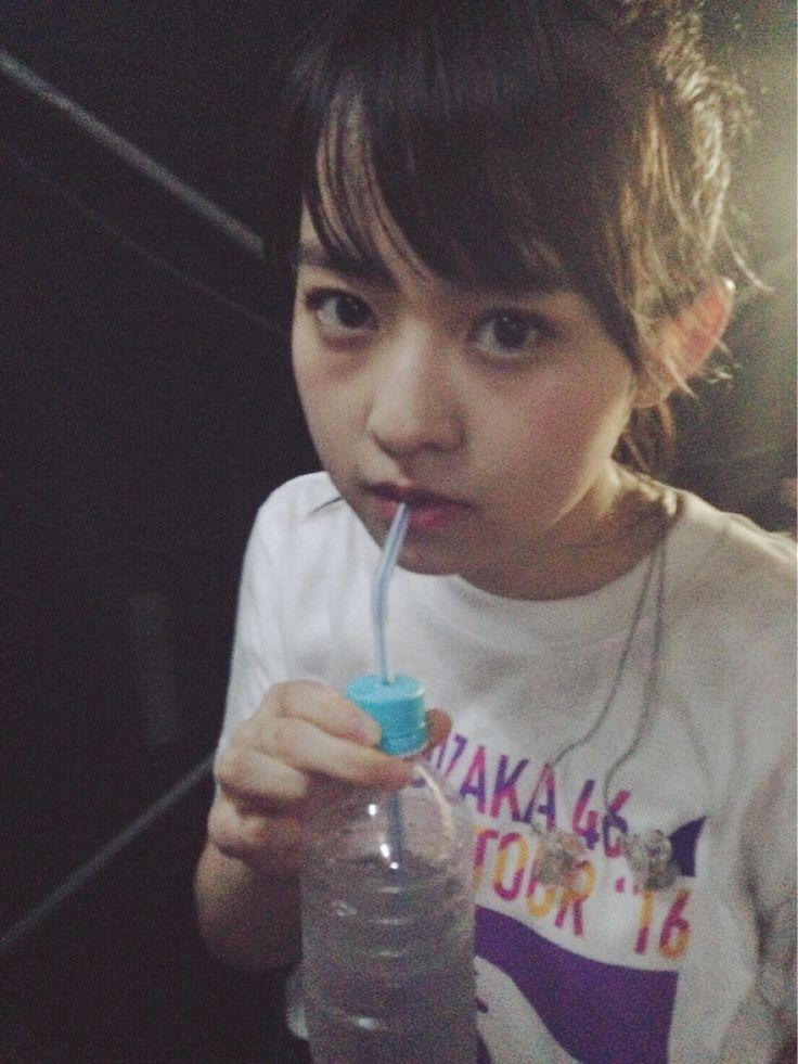omiansary: http://blog.nogizaka46.com/ Marika... | 日々是遊楽也
