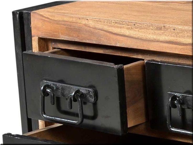 Loft bútor - # Loft bútor # antik bútor#ipari stílusú bútor # Akác deszkák # Ágyásszegélyek # Bicikli beállók #Bútorok # Csiszolt akác oszlopok # Díszkutak # Fűrészbakok # Gyalult barkácsáru # Gyalult karók # Gyeprács # Hulladékgyűjtők # Információs tábla # Járólapok # Karámok # Karók # Kérgezett akác oszlopok, cölöpök, rönkök # Kerítések, kerítéselemek, akác # Kerítések, kerítéselemek, akác, rusztikus # Kerítések, kerítéselemek, fenyő # Kerítések, kerítéselemek, fém # Kerítések…