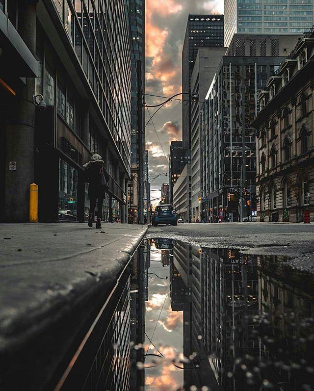 . . Shot by @normyvision . ⭐ Follow me @comicsxtreme ⭐  #dslr #adobe #flickr #pentax #sigma #tamron #olympus #dslrnation #ishootraw #photographer #photoshop #ishootraw #photoshoot #lightroom #cameras #cameragear #cameras #lens