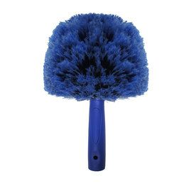 Ettore Cobweb Brush Duster At Lowes Com Cleaning Stuff