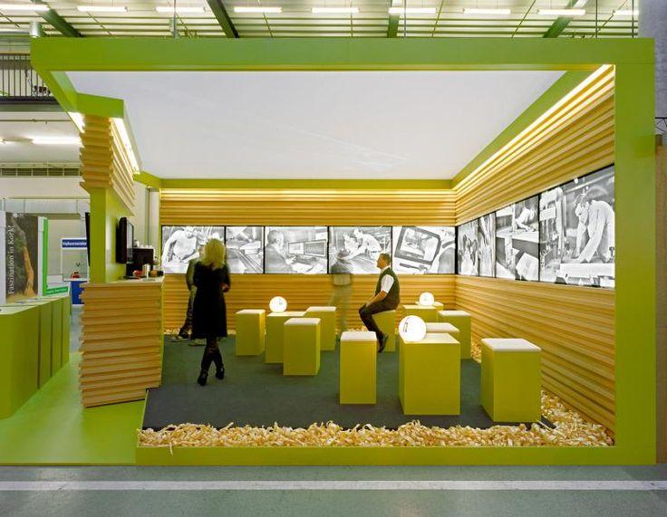 dMT - Messe 2012 | Tischlerei Dresden, Wilsdruff | Massivholzmöbel, Design, uvm. |