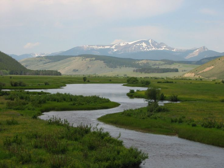 5005 best images about all things fly fishing on pinterest for Best fishing in idaho