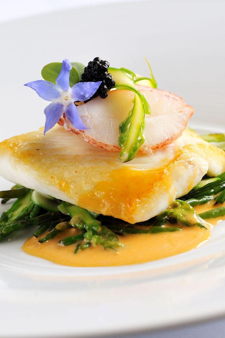 12 best Canal Cocina visita el restaurante El Celler de Can Roca ...