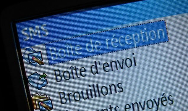 Still Lost in French (Texto/SMS) Translation?   French Language Blog   Cool French texting abbreviations