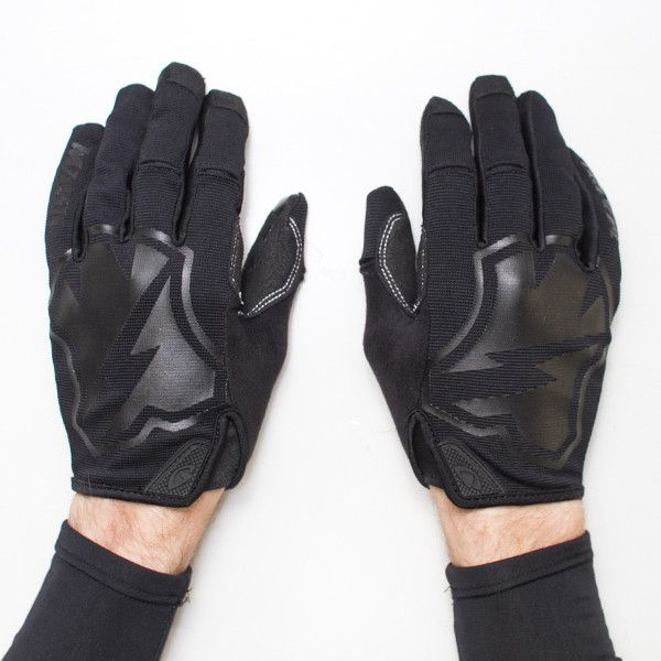 Giro MASH DND gloves