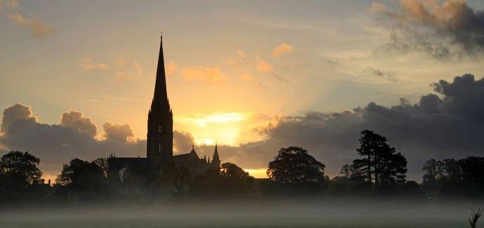 Salisbury and surrounds