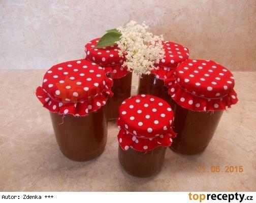 http://www.toprecepty.cz/fotky_nahled/0066/bezova-marmelada-156849.jpg