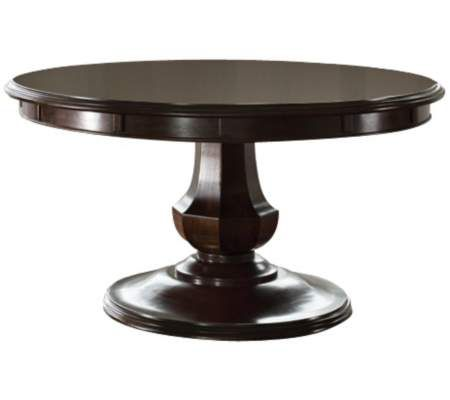 Sienna Round Dining Table 55DowningStreetcom Ideas For The House Pinterest Chairs