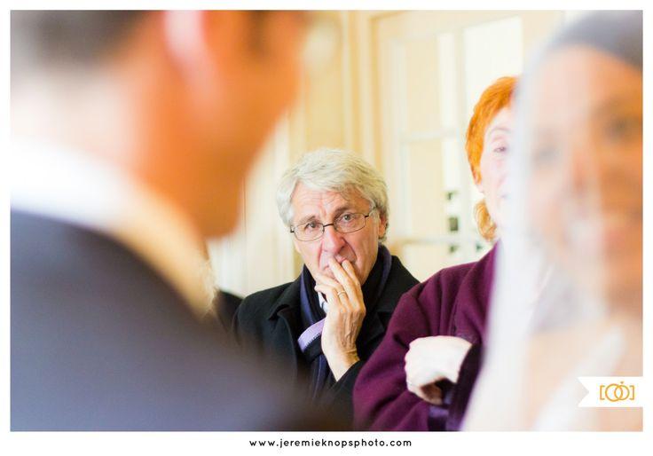Mariage - Wedding Photography - Elaine & Samuel - Photographe Bordeaux France - Jérémie Knops - www.jeremieknopsphoto.com