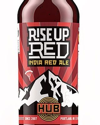 "@rockcreekcorner: ""HUB Rise Up Red on tap now. Certified organic barley and local hops in a smooth full bodied seasonal. 2009 Gold medal winner Great American Beer Fest. Bottoms Up!  #pdx #pdxeats #pdxdrinks #Portland #Oregon #backyard #garden #drinks #food #FarmtoFork #FarmtoTable #locavore #eatlocal #Bethany #RockCreek #Beaverton #RockCreekCorner #Hillsboro #Tanasbourne #LunchSpecials #DrinkSpecials #Patio #growlers #Farm #SlowFood #myfab5 #craftbeer #brunch #pdxbrunch"""