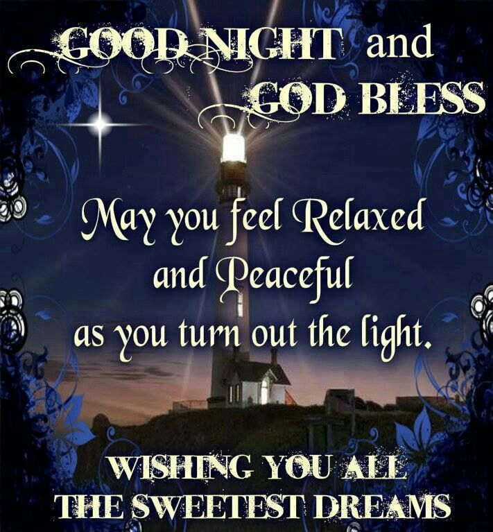Good Night Family & Friends, let your body sink into a state of sweet dreams that will bring you peace to your heart.~Kim Michele Ingram~
